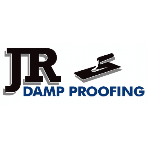 JR Damp Proofing - Carlisle, Cumbria CA2 7EZ - 07383 443142 | ShowMeLocal.com