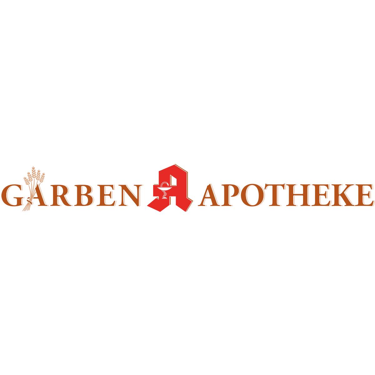 Bild zu Garben-Apotheke Plieningen in Stuttgart