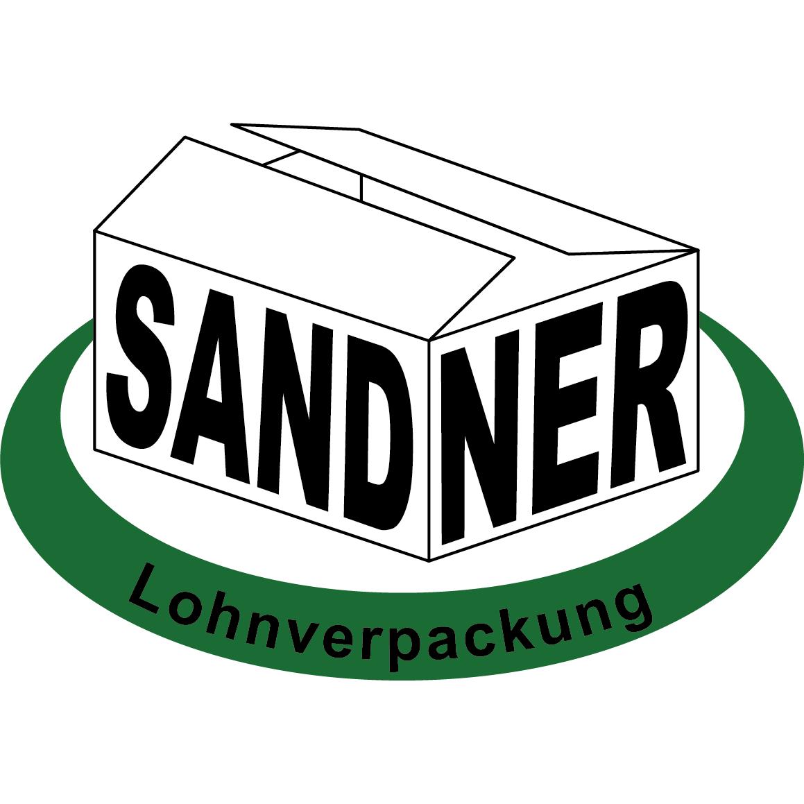 Bild zu Lohnverpackung Sandner in Schwandorf