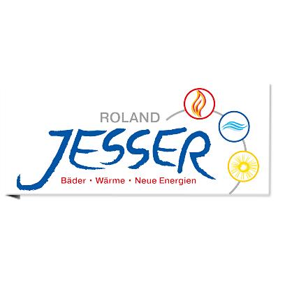 Bild zu Roland Jesser GmbH in Güglingen