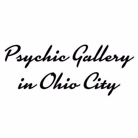 Psychic Gallery in Ohio City