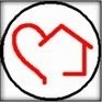 The Heartwarming House, Llc