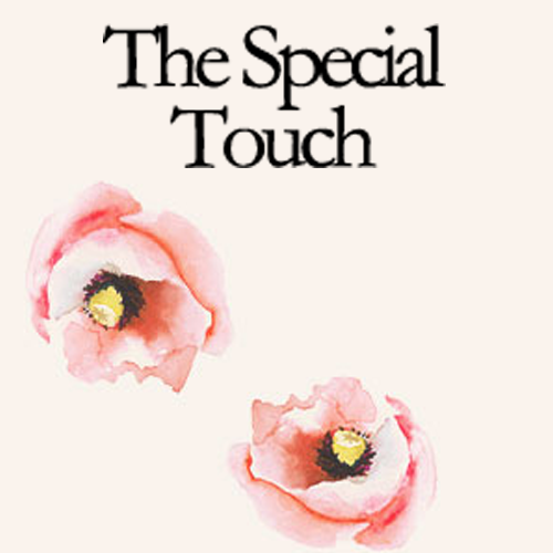 image of the The Special Touch Flowers & Gifts