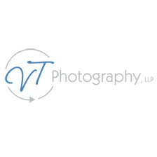 VT Photography, LLP - Roseville, MN - Photographers & Painters