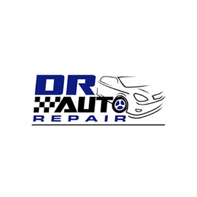 Dr Auto Repair