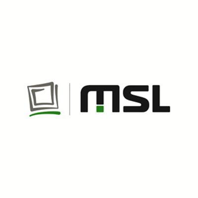 Bild zu MSL GmbH & Co. KG in Schwepnitz