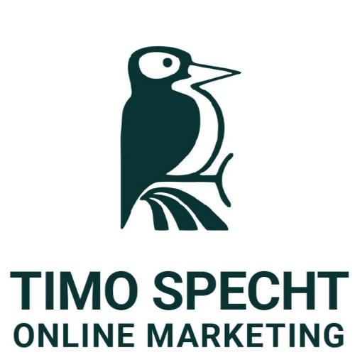 Bild zu Timo Specht - SEO Freelancer & Online Marketing Experte in München