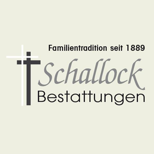 Schallock Bestattungen
