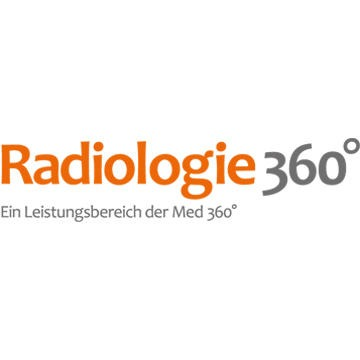 Bild zu Radiologie 360° - Praxis am DRK Krankenhaus Grevesmühlen in Grevesmühlen