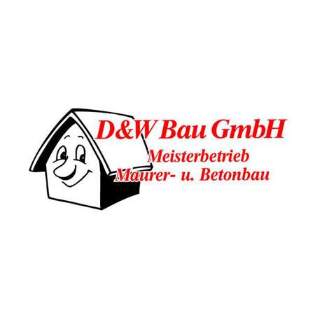Bild zu D & W Bau & Umweltservice GmbH in Mönchengladbach