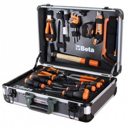 Tools-n-More B.V.