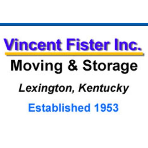 Vincent Fister Moving & Storage, Inc