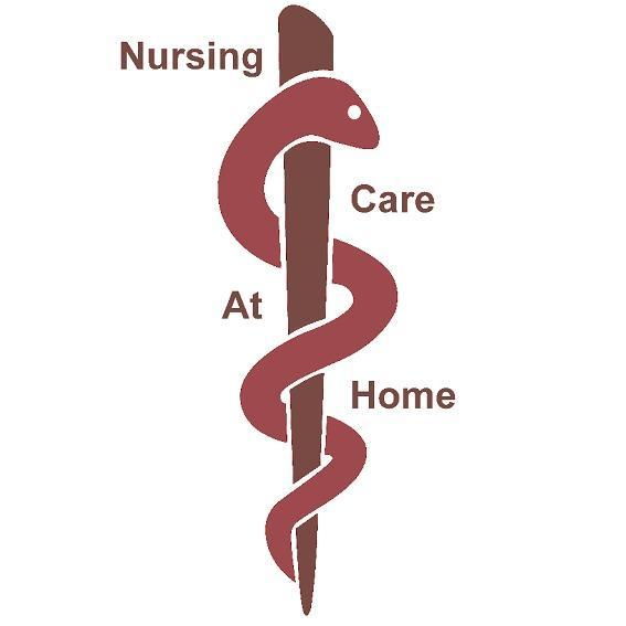 Nursing Care At Home