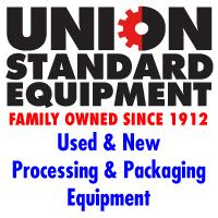 Union Standard Equipment - Bronx, NY 10454 - (718)585-0200   ShowMeLocal.com