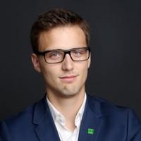 Jean-Samuel Pariseau - TD Wealth Private Investment Advice