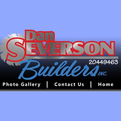 Dan Severson Builders Inc - Rochester, MN 55901 - (507)288-2900 | ShowMeLocal.com