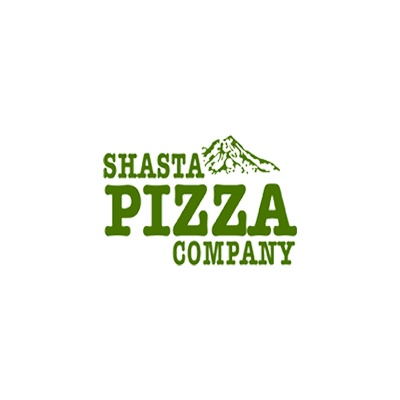 Shasta Pizza - Redding, CA - Restaurants