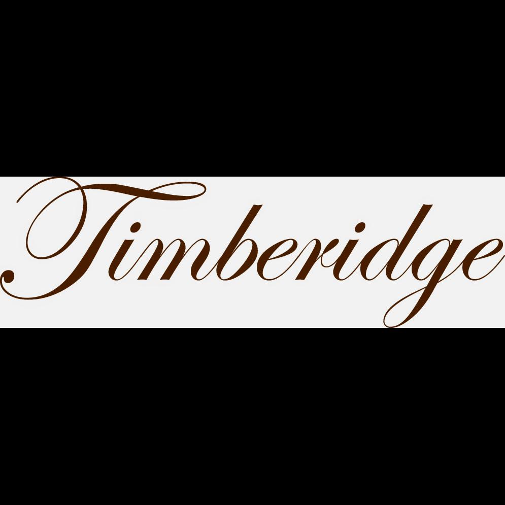 Timberidge Apartments Farmington Hills Mi