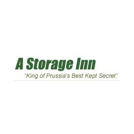 A Storage Inn 5 Photos Stores King Of Prussia Pa