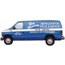 Ron Hammes Refrigeration