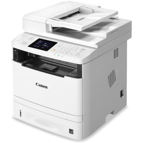 SAiO Dzierżawa wynajem drukarek i kserokopiarek