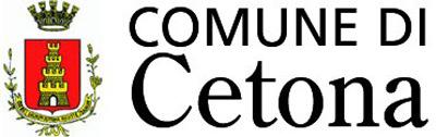 Comune di Cetona