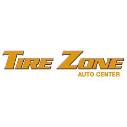 Tirezone Auto Center - La Habra, CA 90631 - (562)789-4100 | ShowMeLocal.com