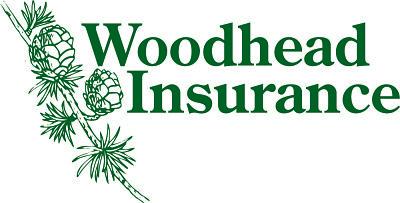 Woodhead Insurance