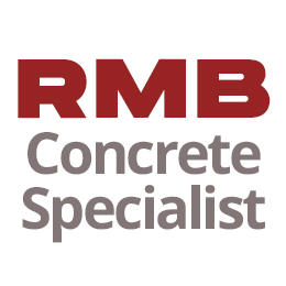 RMB Concrete Specialist - Wilmington, DE 19808 - (302)528-5285 | ShowMeLocal.com