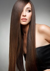Hair Sensations image 0