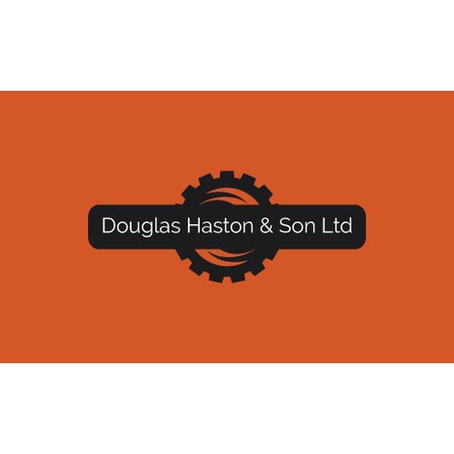 Douglas Haston & Son Ltd - Bo'Ness, Stirlingshire EH51 0AP - 01506 822357 | ShowMeLocal.com