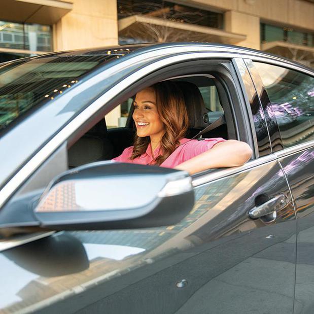Image 5 | Enterprise Rent-A-Car