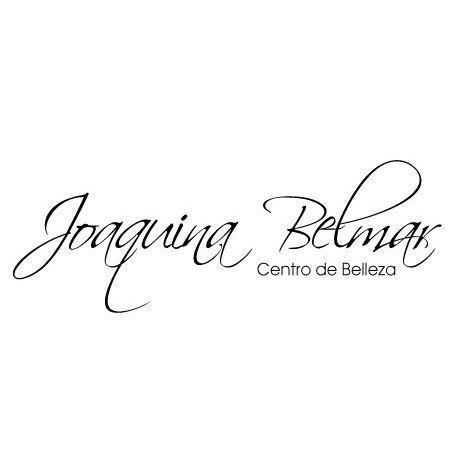 Joaquina Belmar