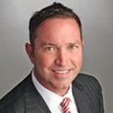 Jason Carter - RBC Wealth Management Financial Advisor - Leawood, KS 66211 - (913)451-3585 | ShowMeLocal.com