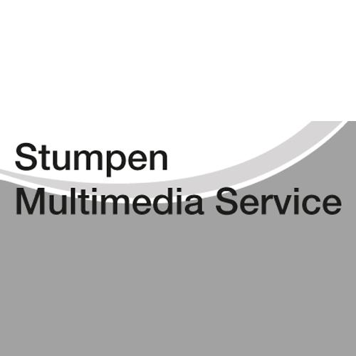 Bild zu Stumpen Multimedia Service in Willich