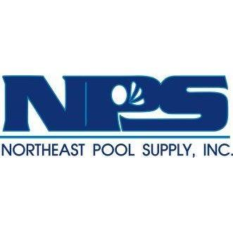 Northeast Pool Supply - New Cumberland, PA - Swimming Pools & Spas