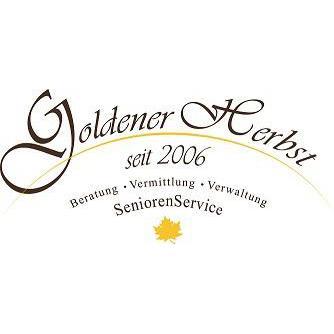 SeniorenService Goldener Herbst GmbH