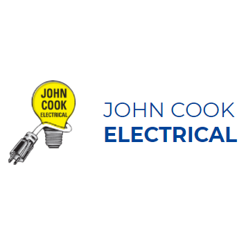 John Cook Electrical