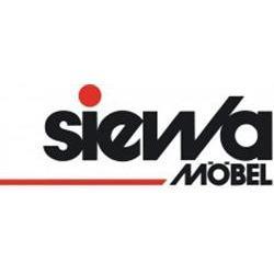 Siewa-Möbelhaus GmbH