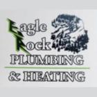 Eagle Rock Plumbing & Heating - Armstrong, BC V0E 1B7 - (250)550-0361 | ShowMeLocal.com