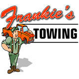 Frankie's Towing