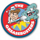 Greasebusters of TN Valley