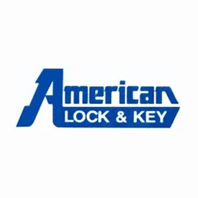 American Lock & Key - Bradenton, FL - Locks & Locksmiths
