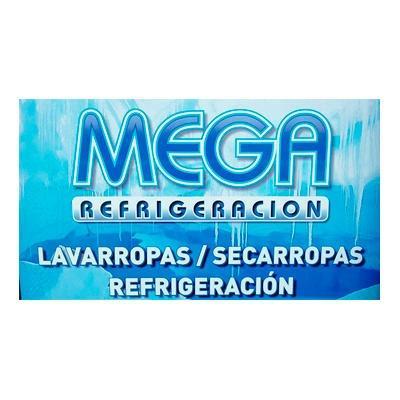 MEGA REFRIGERACION