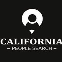 California People Search