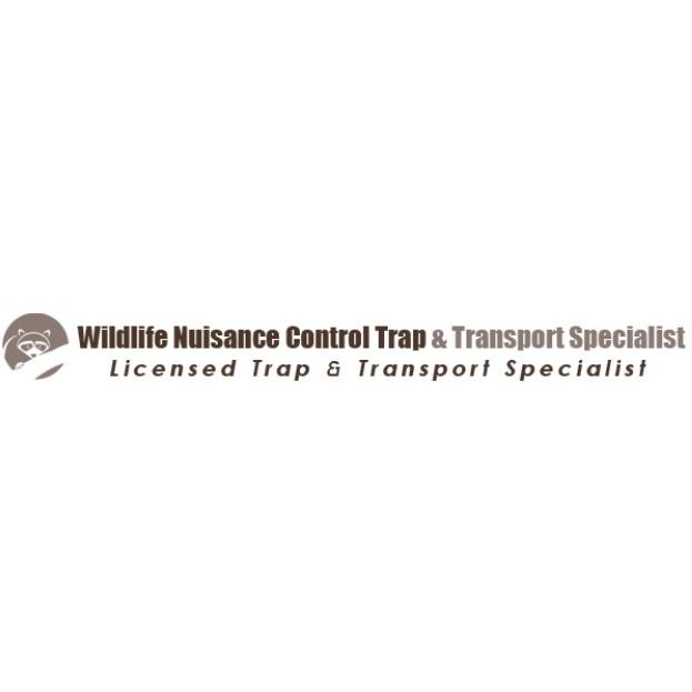 Wildlife Nuisance Trap & Transport Specialist