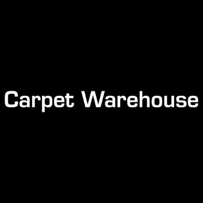 Carpet Warehouse - Parma, OH - Carpet & Floor Coverings