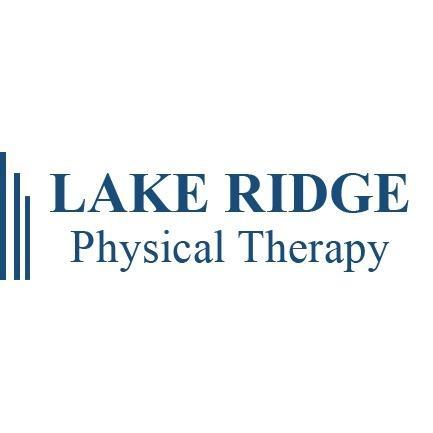 Lake Ridge Physical Therapy