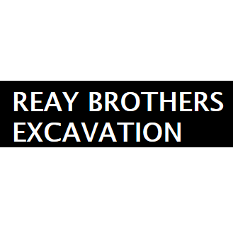 Reay Brothers Excavating Inc