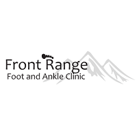 Front Range Foot and Ankle Clinic - Parker, CO 80134 - (720)670-0544 | ShowMeLocal.com